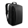 big laptop backpack