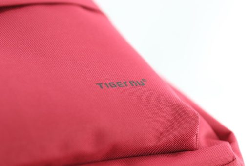 tigernu brand school bag