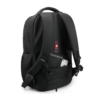 laptop backpack back hidden pocket