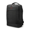 compact laptop backpack with usb