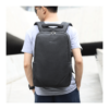 laptop backpack appearance