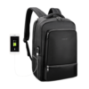 laptop backpack with usb
