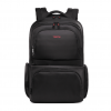 laptop backpack with large capacity