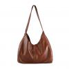 handbag front view