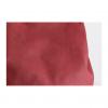 bucket bag material