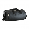 black color small travel bag