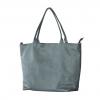 large & simple handbag